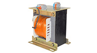 prima industrial transformers manufacturers